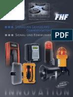fhf_katalog_2010