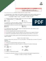 ae_q11_fich_form_1.docx