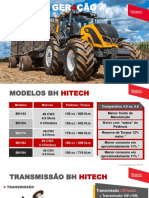 Web Aula BH HiTech (PDF)