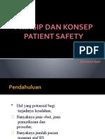 Pasien safety smstr 6.pptx