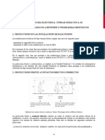 Ejemplo cálculo sección más magneto.pdf