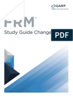 2020-FRM®-Study-Guide-Changes.pdf