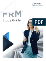 2020-FRM®-Study-Guide