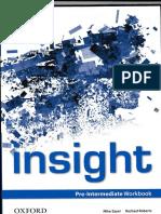 405295342-Insight-pre-intermediate-WB-pdf.pdf