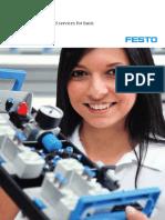 Catalog echipamente training pneumatice si hidraulice.pdf