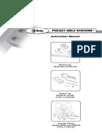 Kreg.pdf
