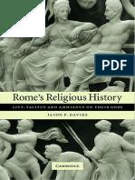 [Jason_P._Davies]_Rome's_Religious_History_Livy,_(BookZZ.org).pdf