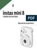 116178652.pdf