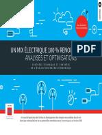 mix100-enre-synthese-technique-macro-economique-8892.pdf