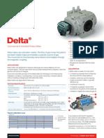 Manual Itron Delta 2.pdf