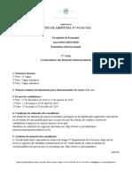 Edital_2019_2020_LRI_EI_PT.pdf