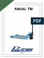 Linha TM - Todos os números de série - 2008.pdf