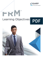 2020-FRM®-Learning-Objectives