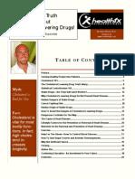Ellison - Hidden Truth About Cholesterol-Lowering Drugs (2006).pdf