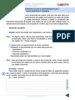 Aula 6 - Sujeito - Identificação e Representação - Concordância Verbal.pdf