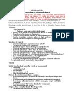 949980_sarcini si repere teoretice la tema Standardizarea prin metoda directa