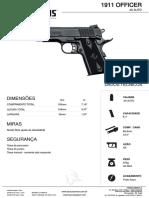 1911_officer_45_br.pdf