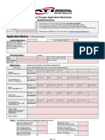 ATI Tool Changer Application Sheet.xlsx
