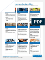 CPP 1 pager