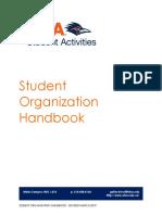 USTAstudent-organization-handbook (1).pdf