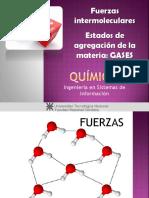 clase_7_Fuerzas_intermoleculares_-_Gases (1)