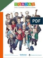 Jugadas - SEDRONAR.pdf