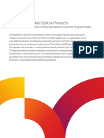Cienas_Converged_Packet_Optical_Portfolio_PB