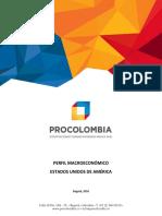 perfil_macreconomico_estados_unidos_3