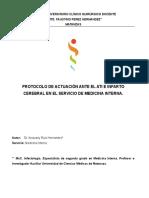 1 b PROTOCOLO  DEL ATI e ICTUS ISQUEMICO.doc