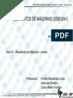 Elemaq1_aula03.pdf
