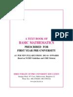 I PU Basic Maths English.pdf