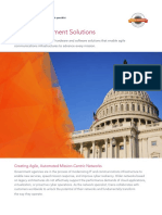 Government_Solution_Brochure_SB