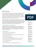 Ciena-Corporate-Fact-Sheet-2017