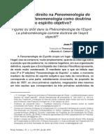 4778-22065-1-PB.pdf