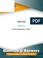 EX300-demo.pdf