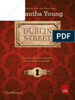 Samantha Young - Dublin Street.pdf