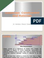 landscape construction.pptx