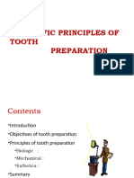 10 .Principles of tooth preparation.ppt