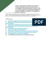 fonctions de l' omc.docx