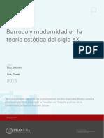 barrocomodernidadTesisUBA.pdf