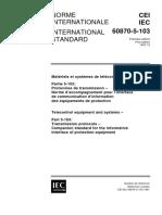 iec60870-5-103{ed1.0}b.pdf