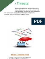 Security Threats.pptx