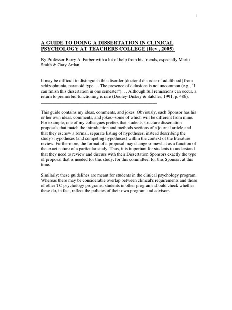 Proquest umi dissertation publishing agreement