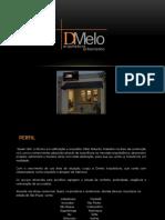 apresentacao-dmelo.pdf