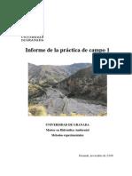 Informe 1.10