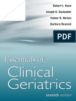 Essentials of Clinical Geriatrics, 7e.pdf