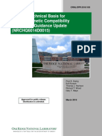 Regulatory Guidance Update.pdf
