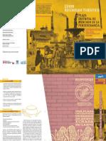 Guión La Perseverancia.pdf