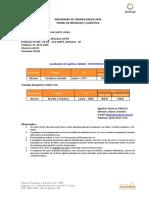VOUCHER PROGRAMA TRAINEE ENEVA - ALLAN NILSON CAVALCANTE VIEIRA.pdf