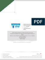 Castelló et al 2010 Enfoques en la investigación de la regulación de escritura académica...